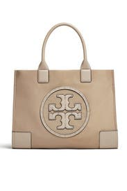 Ella Stud Tote by Tory Burch Accessories