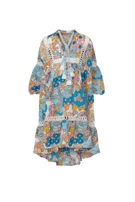 Kids Mimi Dress by Dodo Bar Or Kids