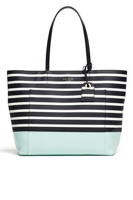 Hyde Lane Riley Tote by kate spade new york accessories
