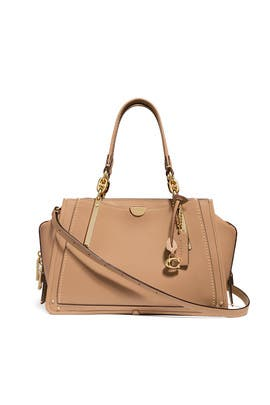 Leather Dreamer Coach Handbags Coach Tote 29eDYWEHI