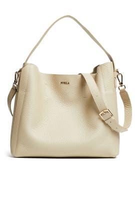 e1cc4a651e8e Creta Capriccio Bag by Furla for  65