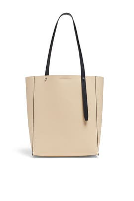 Clay Stella Tote by Rebecca Minkoff Accessories
