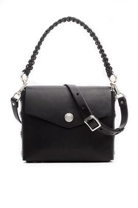 Atlas Shoulder Bag by rag & bone Accessories