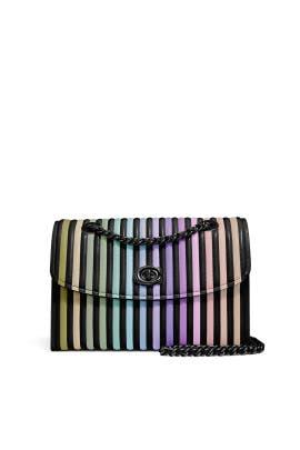 Parker Shoulder Bag by Coach Handbags