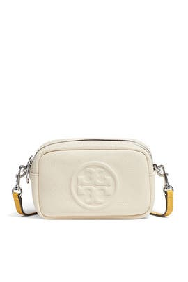 Perry Bombé Mini Bag by Tory Burch Accessories