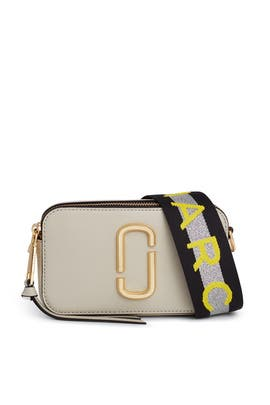 Dust Snapshot Crossbody by Marc Jacobs Handbags