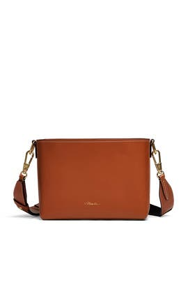 Claire Crossbody Bag by 3.1 Phillip Lim Accessories
