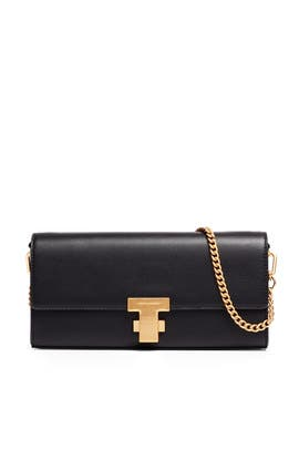 Juliette Clutch by Tory Burch Accessories