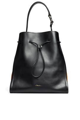 Hudson Market Tote by 3.1 Phillip Lim Accessories