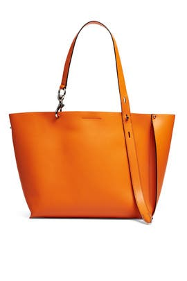Glow Stella Large Tote by Rebecca Minkoff Accessories