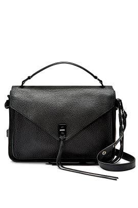 Darren Messenger Bag by Rebecca Minkoff Accessories