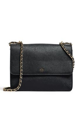 Robinson Shoulder Bag By Tory Burch Accessories