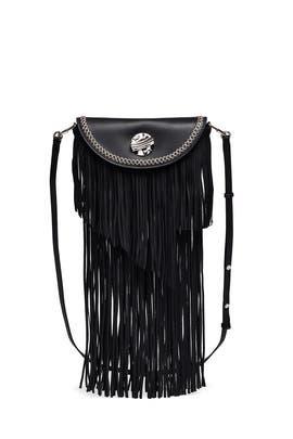 Hudson Fringe Bag by 3.1 Phillip Lim Accessories