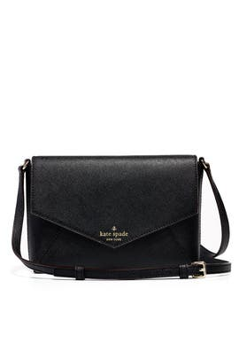 Cedar Street Large Monday Bag by kate spade new york accessories for  116  162f08ace0119