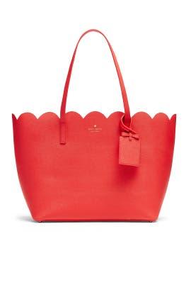 Lily Avenue Handbag by kate spade new york accessories