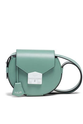 Annie Basic Bag by SALAR