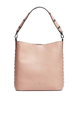 Atlantic Avenue Libby Bag by kate spade new york accessories