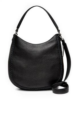 Convertible Hobo Bag by Rebecca Minkoff Accessories
