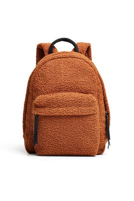 April Teddy Backpack by Elizabeth and James Accessories
