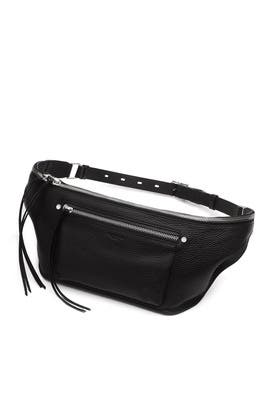 Elliot Fanny Pack by rag & bone Accessories
