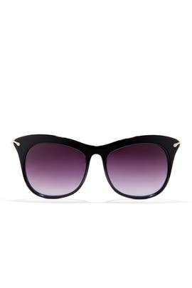 Fairfax Sunglasses by Elizabeth and James Accessories