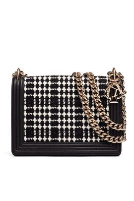 Printed Marci Crossbody by kate spade new york accessories