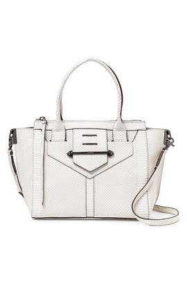 Dylan Satchel by Botkier
