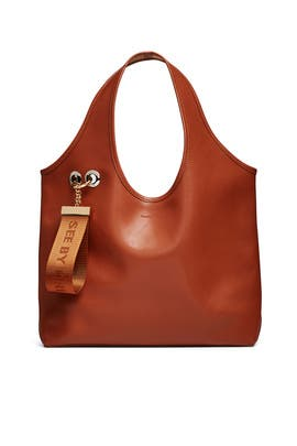 Jay Tote by See by Chloe Accessories