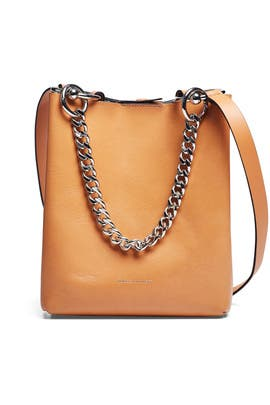 Kate Medium Convertible Bucket Bag by Rebecca Minkoff Accessories