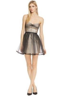8a222cbd19546 allison parris. Read Reviews. Madison Dress.  90 to buy
