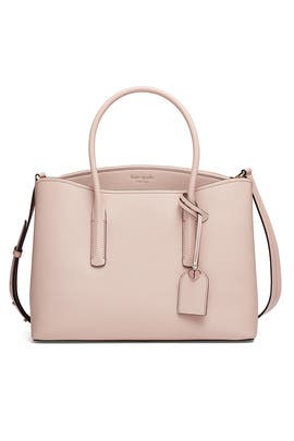 Margaux Large Satchel by kate spade new york accessories