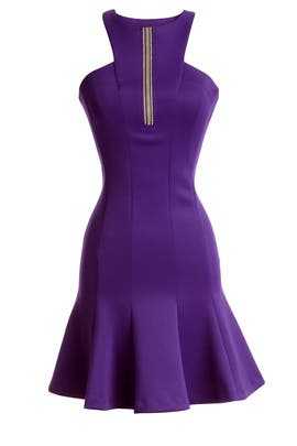 Elisabetta Dress by Versace Collection
