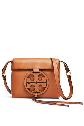 ba37a163596f Cuoio Miller Crossbody by Tory Burch Accessories for  65
