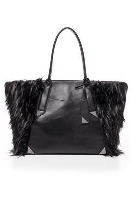 Paris Tote by Botkier