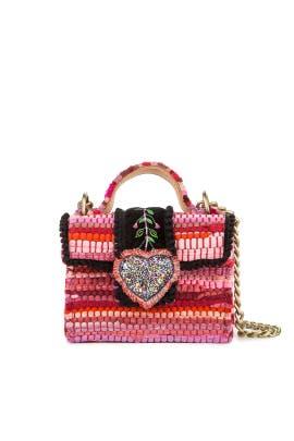 Petit Divine Bag by Kooreloo