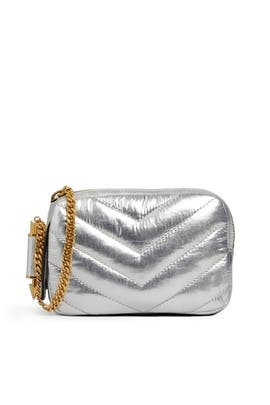 Jayme Money Belt Bag by Mackage Handbags