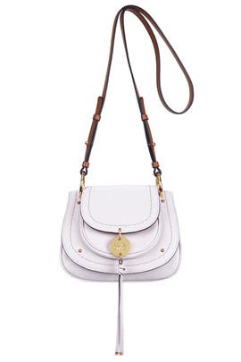 Lilac Susie Small Crossbody by See by Chloe Accessories