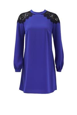 Jasmin Dress by CYNTHIA STEFFE
