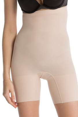 Nude Higher Power Short by Spanx