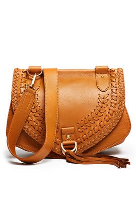Passito Collins Shoulder Bag by See by Chloe Accessories