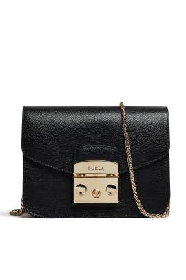 Metropolis Mini Bag by Furla