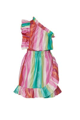 Kids Dawn Dress by Crewcuts by J.Crew