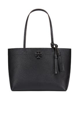 McGraw Mini Tote by Tory Burch Accessories