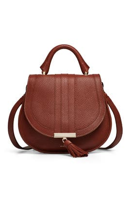 Venice Crossbody by DeMellier London