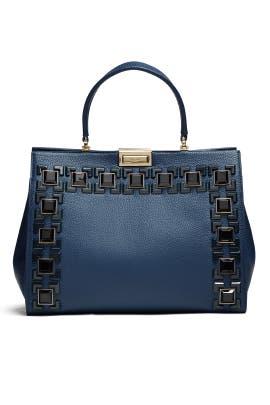 Ainslie Street Etta Handbag by kate spade new york accessories