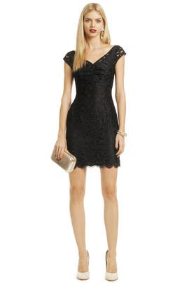 Beauty Within Dress by Lilly Pulitzer