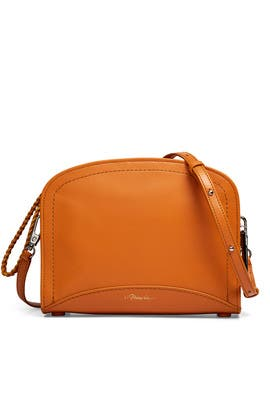 Hudson Small Rectangle Crossbody by 3.1 Phillip Lim Accessories