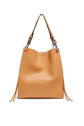 Honey Kate Soft Tote by Rebecca Minkoff Accessories