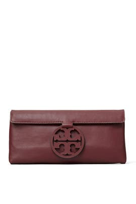 Port Miller Clutch by Tory Burch Accessories