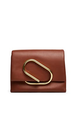 Alix Micro Crossbody by 3.1 Phillip Lim Accessories